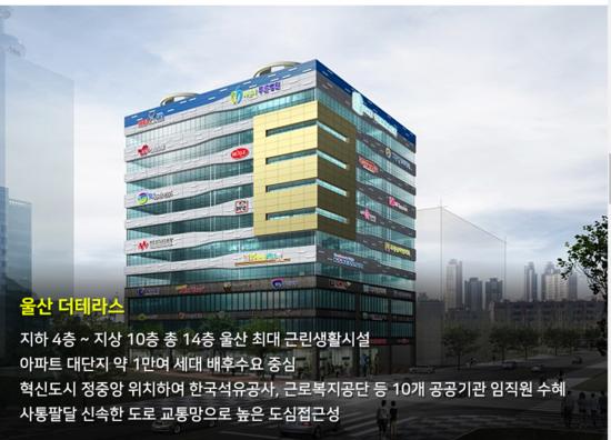 헬로펀딩_후기(8월_1).png